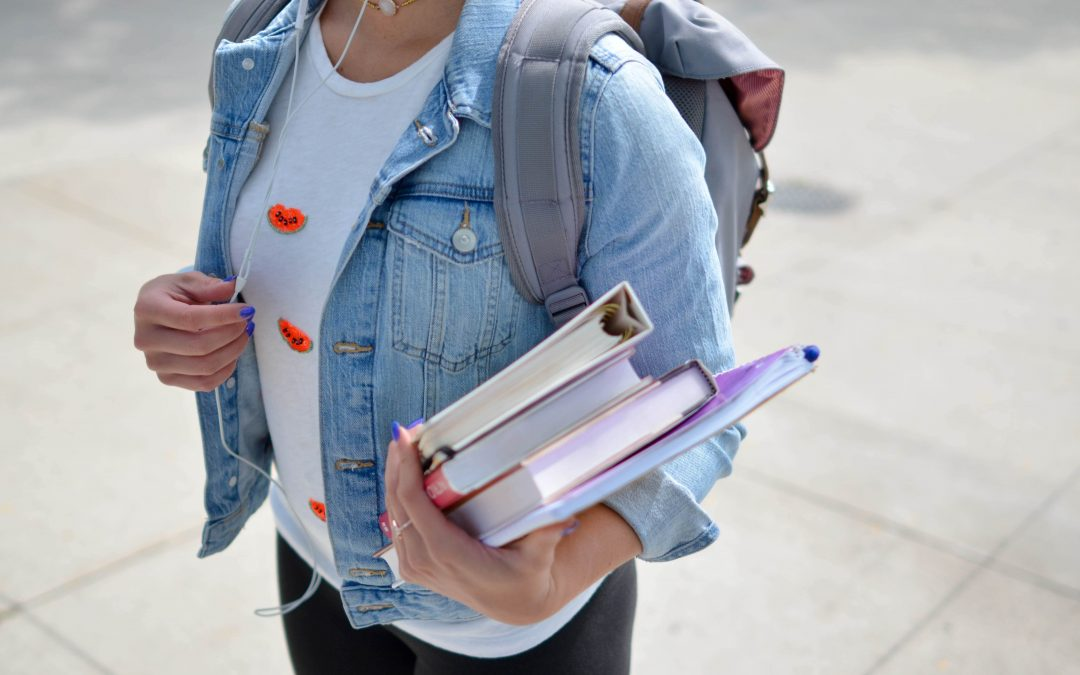 Scoring to Win: SAT Scores and College Admissions