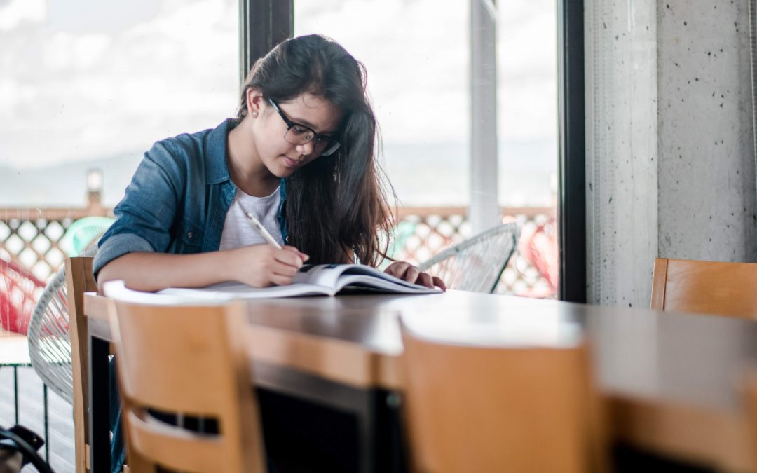 3 Basic Tips for SAT Prep
