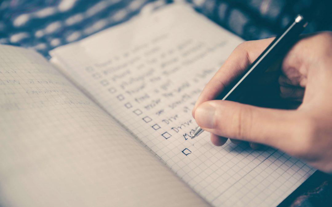 Cheap admission essay proofreading service au