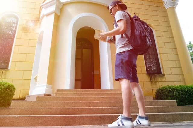 What Admissions Officers Look For In Extracurricular Activities