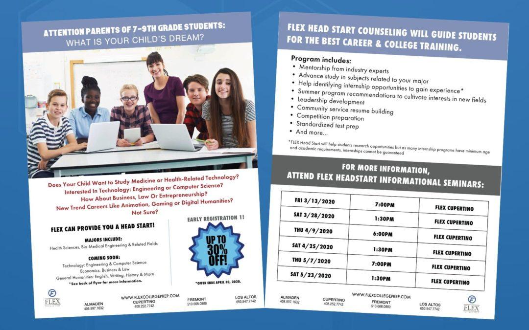 Head Start Program Seminar
