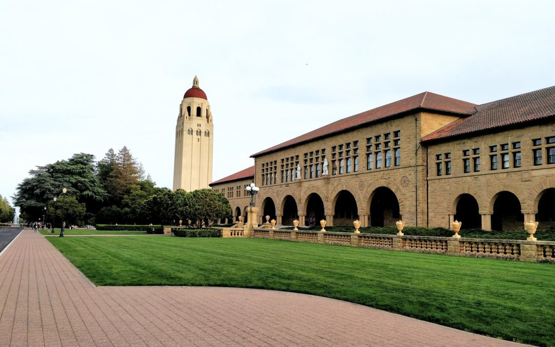 COVID19 Updates from Stanford, Ivy Leagues, and Other Admission Offices